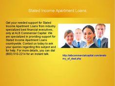 Apartment Building Loan Rates capitalization rate | apartment | pinterest | capitalization rate