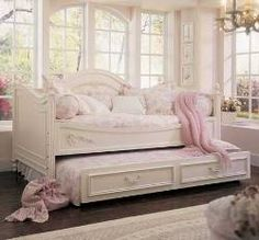 Pinterest the world s catalog of ideas - Stanley young america bedroom set ...