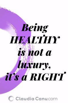 How would you feel if I tell you that IS your right to be healthy, strong, and empowered? You can claim now that right by just clicking on the title above! #healthy life #eating healthy #healther eating #better eating #healthier eating #how to get healthy #how to healthy #eat healthier #get healthy #healthy bodies #how to eating healthy #eating for health #eating healthy to lose weight #easy healthy #healthy lifestyle #get healthy motivation #tips for eating healthy #how to start healthy eating Healthy Eating Quotes, Health Eating, Eating Healthy, Get Healthy, Healthy Habits, Healthy Living, Healthy Motivation Quotes, Herbalife Motivation, Healthy Lifestyle Motivation