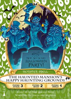 Mickey's Not So Scary Halloween Party Giveaway!