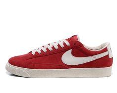 83 Best Nike Tennis Classic images | Nike tennis, Nike, Tennis