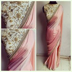 Products – Page 3 – Waidurya Trendy Sarees, Stylish Sarees, Saree Floral, Pink Saree, Indian Attire, Indian Ethnic Wear, Indian Style, Blouse Patterns, Saree Blouse Designs