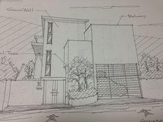 ハウスメーカーの比較検討4 の画像|新築日記 ~新昭和:ウィザースホーム~