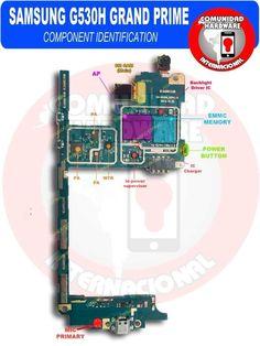 Iphone Repair, Mobile Phone Repair, Mobile Shop Design, Samsung J7 Prime, Hardware Components, Phone Hacks, Samsung Mobile, Software, Usb