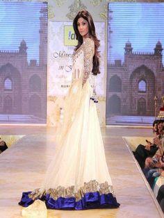 New Designer Wedding Dresses Brdal Bridal Wear Indian Dress Pakistani