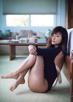 深田恭子 無邪気で飾らない表情と大人のセクシーが満載 – アイドルH画像