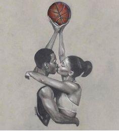 Basketball Kids Cartoon - Basketball Photoshoot Boys - - - Basketball Posters - Basketball Game Outfit What To Wear To A Basketball Drawings, Basketball Art, Love And Basketball, Basketball Posters, Basketball Shirts, Black Love Art, Black Girl Art, Black Tv, African American Art