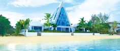 ブルーアステール | グアム挙式 | リゾートウェディング「リゾ婚」なら【ワタベウェディング】