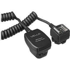 Vello TTL-Off-Camera Flash Cord for Canon EOS - 3' (1 m) Vello,http://www.amazon.com/dp/B005GMWEI8/ref=cm_sw_r_pi_dp_VfqFtb0876WSWFHC
