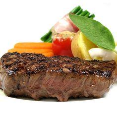 https://flic.kr/p/BrqWeU | Biefstuk | Biefstuk Recepten, Biefstuk Bakken, Beef steak recipe, Beef steak. | www.popo-shoes.nl