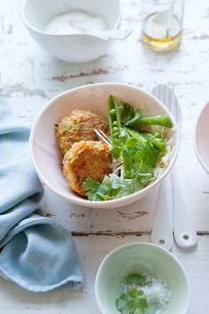 Dagmar's Kitchen » :: Seasonal recipes and photography