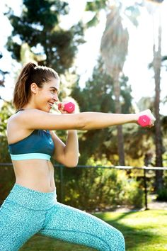 Rapid Weight Loss: how does Fast metabolism diet works? Eat More Food and Lose More Weight. Is fast metabolism diet safe? Arm Pit Fat Workout, Dumbbell Workout, Best Weight Loss, Healthy Weight Loss, Reduce Weight, Lose Weight, Armpit Fat, Underarm, Fat Burning Cardio