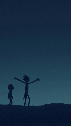 Tagged with wallpaper, rick and morty, creativity; Rick and Morty wallpaper set Iphone Wallpaper Rick And Morty, Cellphone Wallpaper, Ricky Y Morty, Marshmello Wallpapers, Wallpaper Telephone, Rick Und Morty, Rick And Morty Poster, Cartoon Wallpaper Hd, Watch Wallpaper