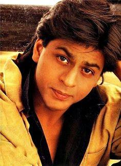 Nice Bollywood:  ... Bollywood tadka Check more at http://kinoman.top/pin/18723/