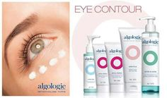 #algologieserbia #skincare #naturalcosmetics #algae #marinebiotechnology #marinenativecells #beauty Eye Contour, Biotechnology, Skincare, Personal Care, Eyes, Beauty, Beleza, Self Care, Skin Care