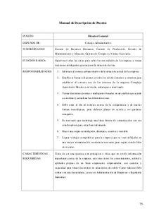 160 Ideas De Rrhh En 2021 Desarrollo Organizacional Gestion Empresarial Psicologia Organizacional