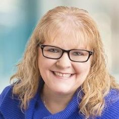 60 Engineering Leaders To Watch: The Next FORTUNE 500 CTOs - Wendy Shepperd, New Relic Group Vice President of Engineering - Girl Geek X - Connecting Women in Tech For Over A Decade!