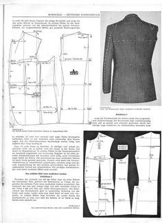 Кращих зображень дошки «Suit jackets 419cd800ec073