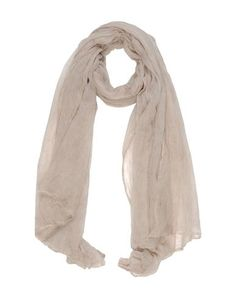 I found this great BRUNELLO CUCINELLI Stole for $620 on yoox.com. Click to get a code for Free Standard Shipping on your next order.