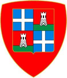 Sassari Mechanized Brigade - Wikipedia