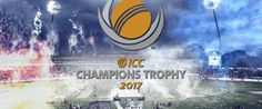 Here are goes to Champions Trophy 2017 Tickets Online. Get all about news of ICC Champion Trophy 2017. ICC Champions Trophy 2017 e tickets along with the collaboration of Wales. Various Venues have been selected for this season of Champions Trophy in England and Wales.