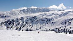 Find images of Downhill Skiing. ✓ Free for commercial use ✓ No attribution required ✓ High quality images. Angkor, Samba, Skiing Images, Stations De Ski, Site Archéologique, Sport 10, Holiday Destinations, High Quality Images, Alps