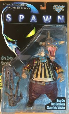 Funko Savage World He-Man style Massacre à la tronçonneuse Leatherface Figure