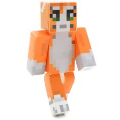 Is stampy cat hookup sqaishey minecraft feather