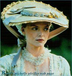 Michelle Pfeiffer Dangerous Liaisons Versailles Tv Series, Dangerous Liaisons, Rococo Fashion, Fantasy Gowns, Bad Romance, 18th Century Fashion, Michelle Pfeiffer, Movie Costumes, Period Dramas