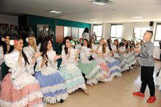 Actividades del Reinado Internacional Del Cafe 2016 en Manizales, Colombia. Reinado Internacional del Café 2016 será la XLV edición del certamen Reinado Internacional del Café, el cual se realizará del 2 al 9 de enero de 2016 durante el marco de La Feria de Manizales en Manizales, Colombia. Al evento asistirán +20 candidatas de diferentes países del mundo. #Coverage #ReinadoInternacionalDelCafe #Manizales #Colombia #Beauty #Pageant #ZarDeMisses