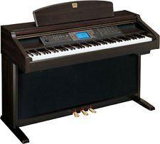9 best yamaha cvp 600 serie images on pinterest piano pianos and rh pinterest com CVP Line CVP Values