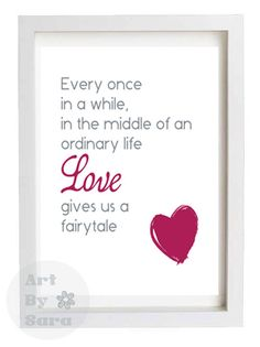 valentines day malayalam quotes