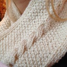 Free Pattern: Bretherdale by Victoria Magnus
