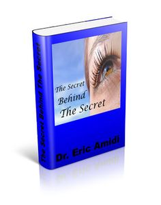 Collectible Books | Fun Collectibles    ((>>>> Please feel free to repin http://www.amazon.com/dp/B00DZX4D66