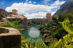 Escursione da Dubrovnik a Mostar nella Bosnia Erzegovina