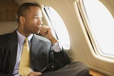 You might be able to deduct certain unreimbursed business expenses you incur while traveling for work. Costs could include transportation, baggage fees, meals, lodging, laundry and business calls. Any expenses that are considered extravagant or lavish don't qualify for the business travel expenses deduction.  via @AOL_Lifestyle Read more: https://www.aol.com/article/finance/2016/11/30/tax-deductions-2017-50-tax-write-offs-you-don-t-know-about/21617781/?a_dgi=aolshare_pinterest#fullscreen