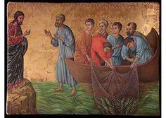 """El """"Domingo del mar"""" al centro de los saludos del Papa luego del Ángelus - Radio Vaticano"""