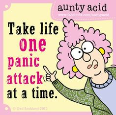 FABULOUS AUNTY ACID gifts are now available at Leanin' tree http://www.leanintree.com/napkins-53065.html Go have a look at the marvelous #Mugs, #Napkins, #greeting cards and you'll see why we pick this great, strong, 100% American Company to handle our American products! Here's a little video if you want to learn more, http://www.leanintree.com/leanin-tree-made-in-america.html