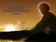 SAI DIVINE INSPIRATIONS: Prema