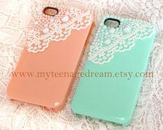 iphone 4s case, iphone case