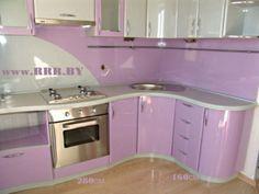 стеновая панель для кухни цвет лаванда: 25 тыс изображений найдено в Яндекс.Картинках