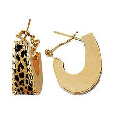 Fashion Earrings, Women's Earrings, Gold Jewellery, Trendy Fashion, Jewels, Lady, Bracelets, Instagram, Gold Jewelry