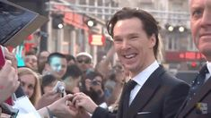benedict-cumberbatch-crossed-eyes.gif <----I ALWAYS REPIN THIS