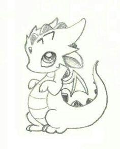 baby dragon farm stuff pinte
