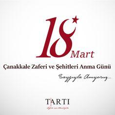 18 Mart Çanakkale Zaferimizin 101. yılında tüm şehitlerimizi saygıyla anıyoruz.  #18Mart1915 #ÇanakkaleZaferi #18Mart #Çanakkale #Atatürk #MustafaKemalAtatürk