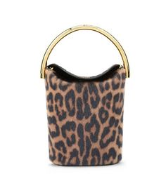 155cca4c8a5f Stella McCartney Blonde Alter Pony Shoulder Bag Fall Handbags, Wild Hearts,  Who What Wear
