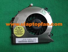 Lenovo N500 Laptop CPU Fan