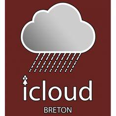 icloud breton | Finistère | Bretagne | #myfinistere