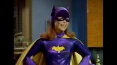 Adam West Batman TV Series   Home » Batman: The Complete Adam West 1966 TV Series Blu-Ray ...