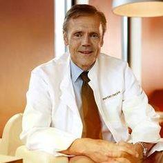 Vortragsreihe von Dr. med. Otto Pecher